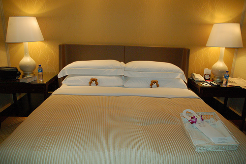 Best Hotel Facilities Best Hotel Beds Wifi First Aid