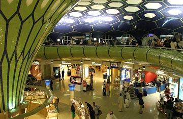 Abu dhabi shopping guide europe beyond abu dhabi airport shopping solutioingenieria Images