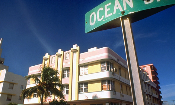 histioric miami art deco buildings europe beyond