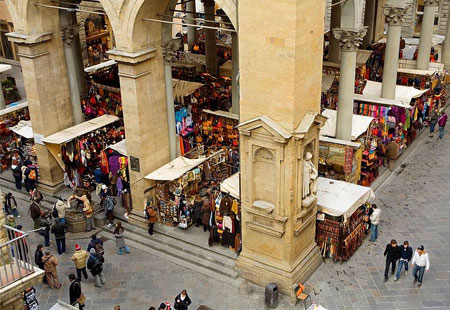 florences market in the renaissance essay How are the italian city-states of the renaissance similar and dissimilar from the city-states of ancient greece papers must include in-text citations and.