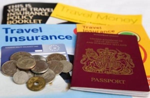 traveller money savers europe gnjxa